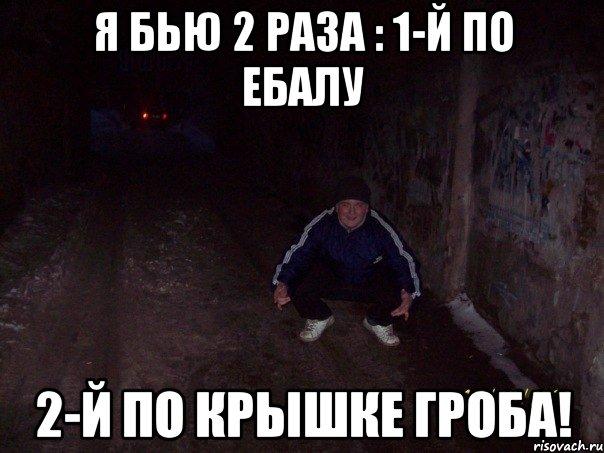 russkie-korporativi-porno-video