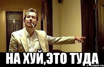 Фейк и фото голых русских знаменитостей