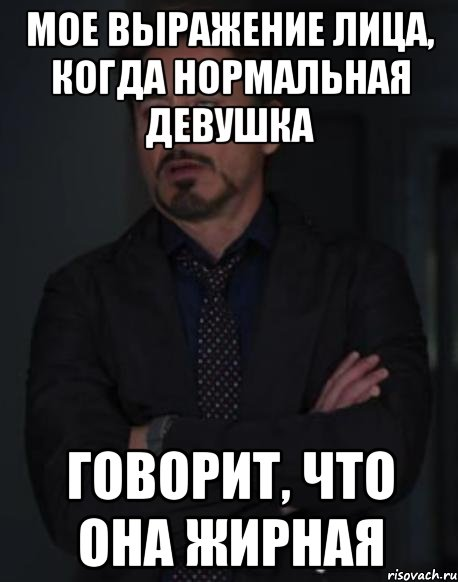 uzbekskaya-porno-novinki