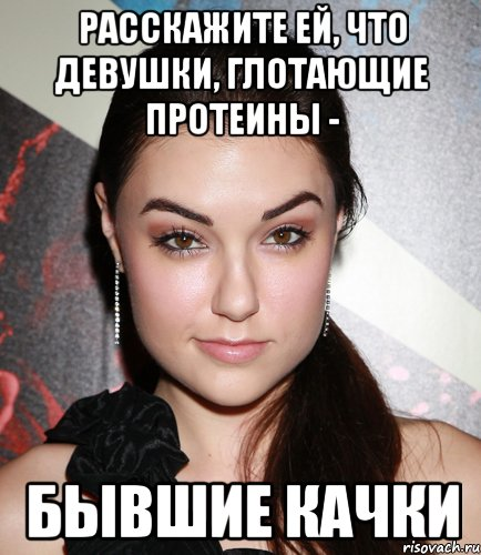 porno-devushki-snimayut-trusiki