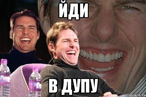 """По статьям """"государственная измена"""" и """"сепаратизм"""" к ответственности привлечено 200 человек, - Наливайченко - Цензор.НЕТ 9713"""