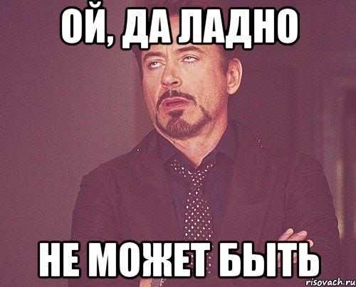 Возле ж/д вокзала в Киеве полиция выявила точки продажи суррогатного алкоголя - Цензор.НЕТ 5125