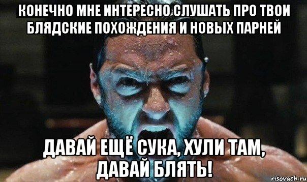 zamuzhnyuyu-sekretarshu-ebut-v-dva-stvola