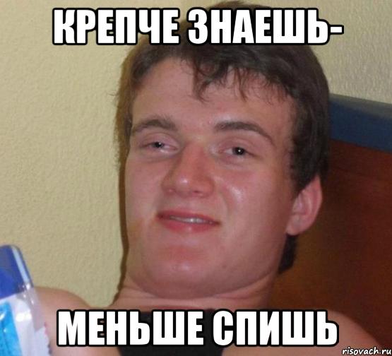 Проститутки москва гэй 2 фотография
