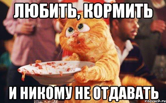 http://risovach.ru/upload/2013/06/mem/garfild_22678476_orig_.jpeg