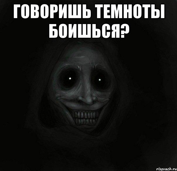 porno-russkoe-szadi