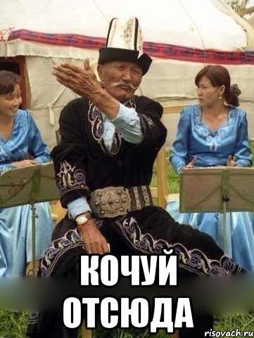 kochuy-otsyuda_20879326_orig_.jpeg