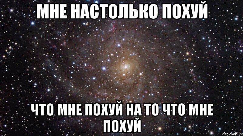 smotret-onlayn-zrelaya-zhenshina-i-molodoy-paren