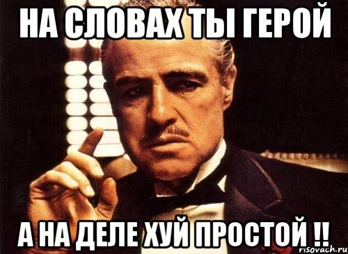 devushki-masturbiruyut-v-krasivom-bele
