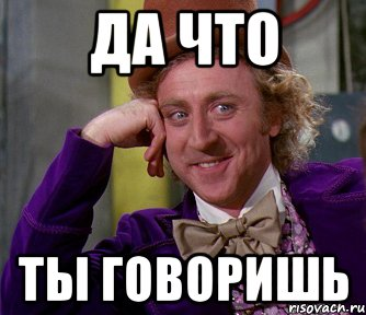 moe-lico_20962240_orig_.jpeg