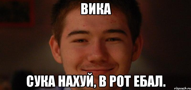 kazahstanskiy-video-erotika