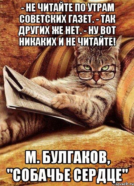 Грузовик с контрабандными орехами, стоимостью 0,5 млн грн, задержан при попытке выехать в Россию, - Госпогранслужба - Цензор.НЕТ 8066