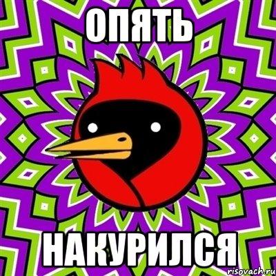 Перлы Оникса Omskaya-ptica_22070126_orig_