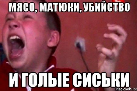 sashko-fokin_22659162_orig_.jpeg