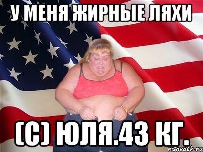 porno-aktrisi-russkie-kak-ih-zovut