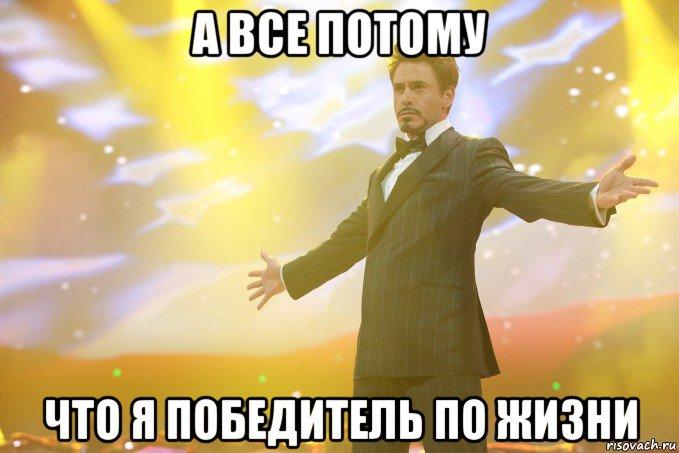 toni-stark_22632025_big_.jpeg