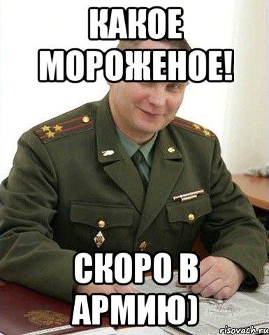 devushki-golie-pizda-krupno