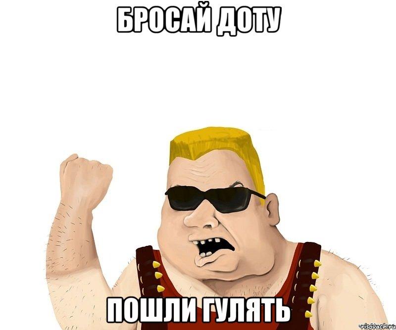 porno-russkih-mamok-v-kontakte