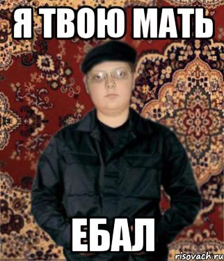 kak-uvelichit-kolichestvo-spermatozoidov-u-muzhchin