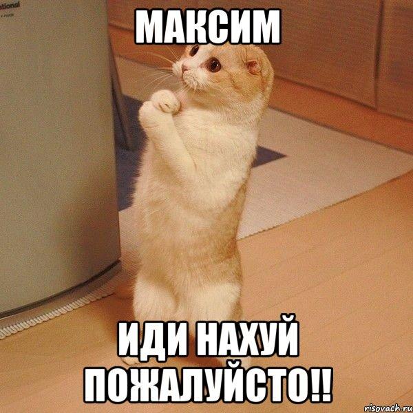 Миссия МВФ прибудет в Украину после майских праздников, - НБУ - Цензор.НЕТ 5038