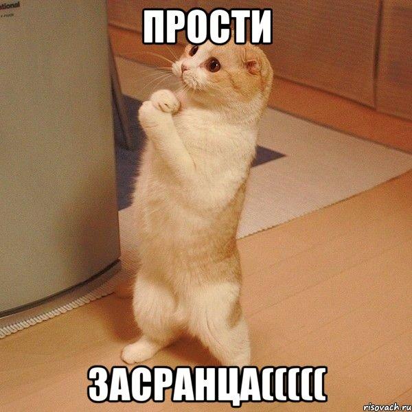 """Вице-премьер Геннадий Зубко: """"Инцидент с Гройсманом? Для меня очень важным было личное извинение и разговор с коллективом"""" - Цензор.НЕТ 4497"""
