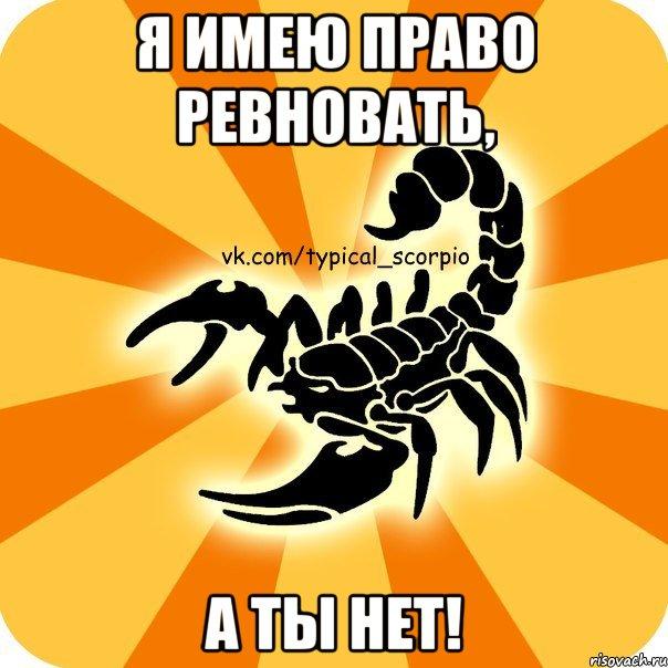 курсовые посему мужчны скорпионы ге показывают ревность Паланик