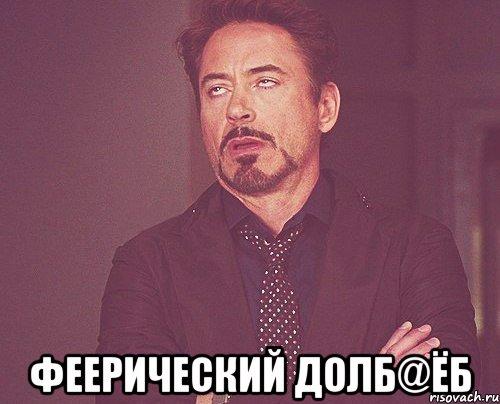 """""""Мы гордимся каждым из вас!"""", - Порошенко наградил артиллеристов 44-й бригады и вручил ключи от квартир семьям погибших героев АТО - Цензор.НЕТ 5185"""