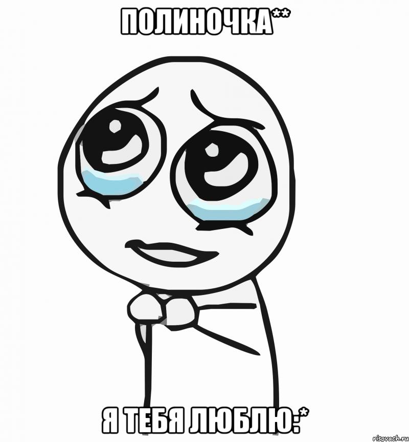 kak-nauchitsya-risovat-golih-muzhchin