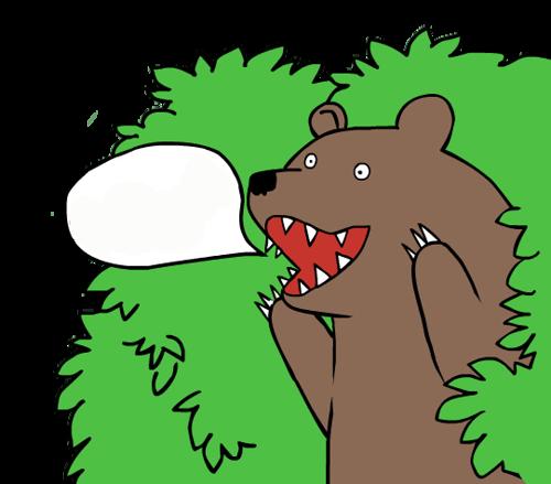 medved-iz-kustov_25761630_orig_.png