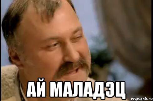 """""""Украинцы должны гордиться, что мы с ними один народ"""", - россияне продолжают считать себя """"старшим братом"""" - Цензор.НЕТ 792"""