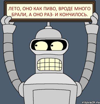 bender-s-plakatom_25853385_orig_.jpeg
