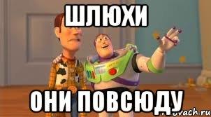 Киевские vip проститутки