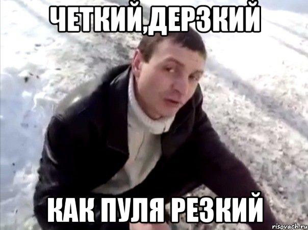 kachestvennoe-porno-foto-yabb
