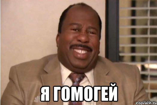 krasivie-devushki-laskayut-sebya-porno
