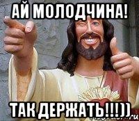 """СБУ объявила в розыск """"вице-премьер-министра"""" Крыма Полонского - Цензор.НЕТ 1747"""