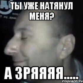 porno-s-oksana-fedorova-video