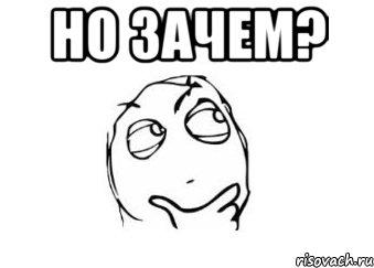 mne-kazetsya-ili_28195069_orig_.jpg
