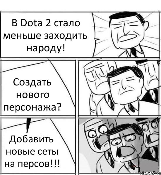 noviy-fisting-zrelie