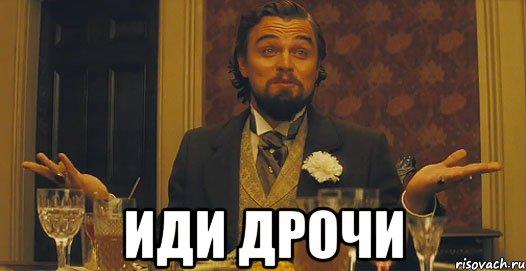 seksualnaya-devushka-v-sportzale