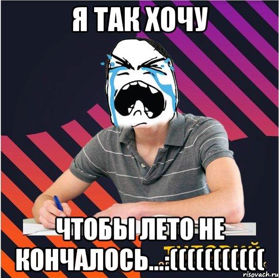 pornovideo-leni-berkovoy