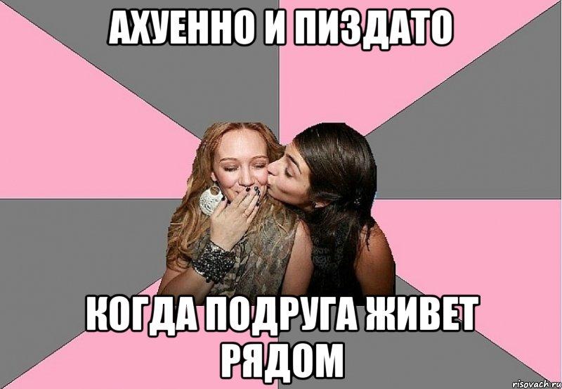 anastasiya-ermakova-eroticheskoe-foto