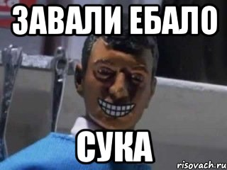 russkie-devushki-s-bolshimi-siskami-foto