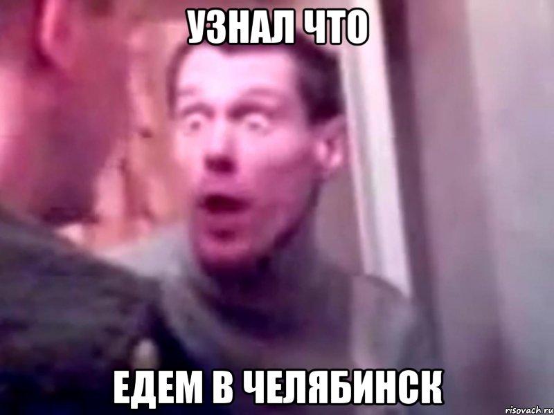pizdoliz-v-kartinkah