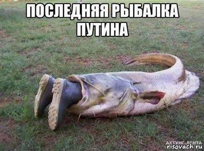 Есть информация, что мы в опасности. Угроза вторжения России в Украину вполне реальна, - Лубкивский - Цензор.НЕТ 8263