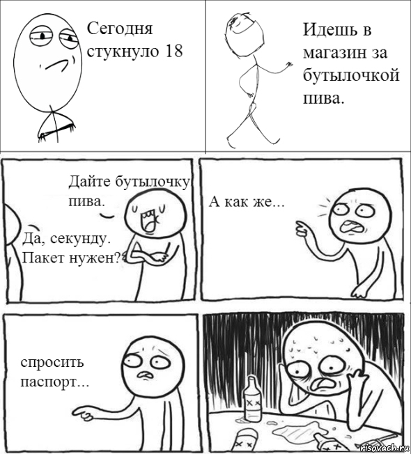 лет картинках: