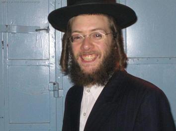 Еврей шаблон скачать