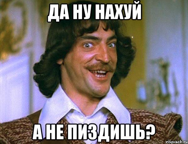 boyarskiy_30423959_orig_.jpeg