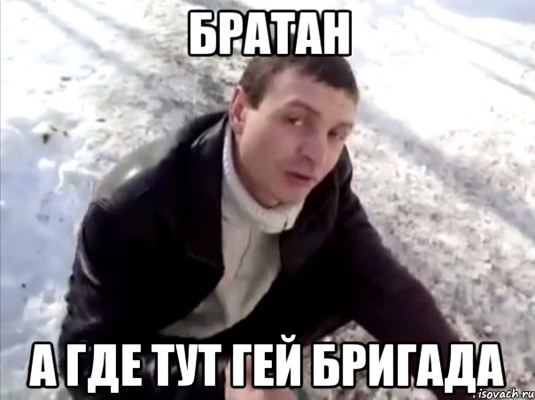 chetko_30807913_orig_.jpg