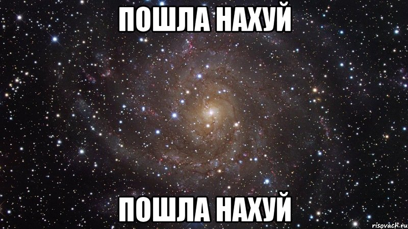 smotret-derevenskoe-foto
