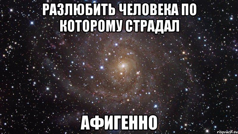 golie-devushki-v-pleyboe-foto